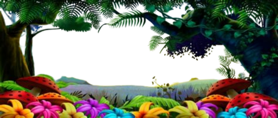 Madagascar1 .png