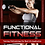 Thumbnail: Functional Fitness