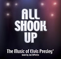 05 All Shook Up Logo_RGB.jpg