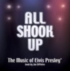 05 All Shook Up Logo_RGB.jpg