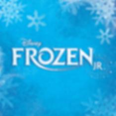 01 Frozen.png