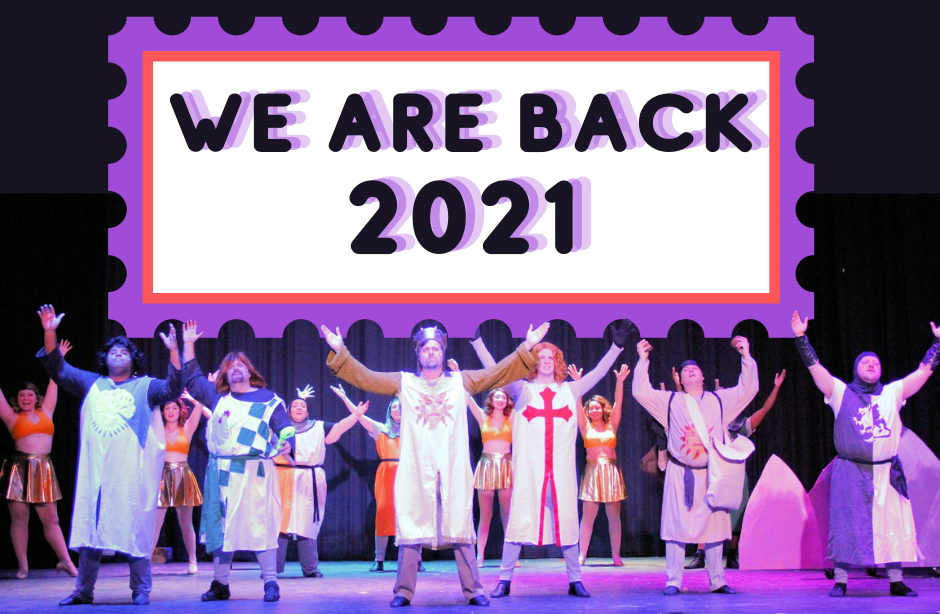 We are Back.png