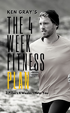 The 4 Week Fitness Plan.png