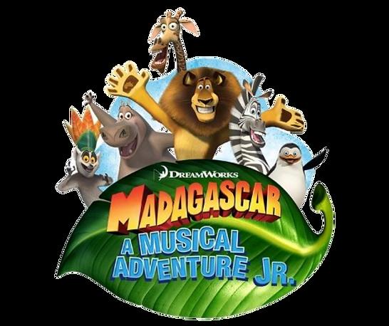 Madagascar 3.png