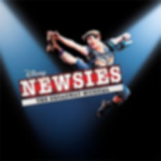 Newsies_Logo_Blk.jpg