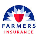 Farmer Logo.jpg