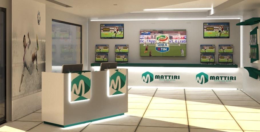 Mattiri design easy