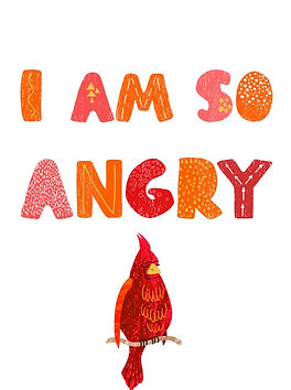 hand-drawn-lettering-i-am-so-angry-vector-30667846_edited.jpg