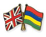 Flag-Pins-Great-Britain-Mauritius.jpg