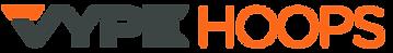 VYPE2019-Hoops-Drk-Logo-WEB.png