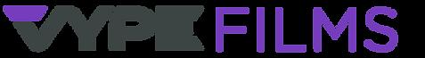 VYPE2019-Films-Drk-Logo-WEB.png