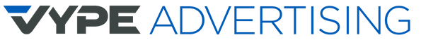 VYPE2019-Advertising-Drk-Logo-WEB.png