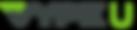 VYPE2019-U-Drk-Logo-WEB.png