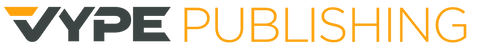 VYPE2019-Artboard 13-Logo-WEB.png