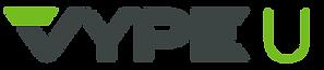VYPE2019-U-Drk-Logo-PRINT.png