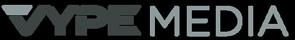 VYPE2019-Media-Drk-Logo-PRINT.png