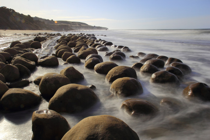 Road Trip aux USA - 10 endroits à visiter sur la côte Ouest