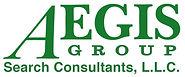 Aegis New Green Logo.jpg