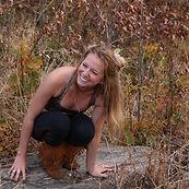 Yoga Instructor Dancer Musician Entertainer