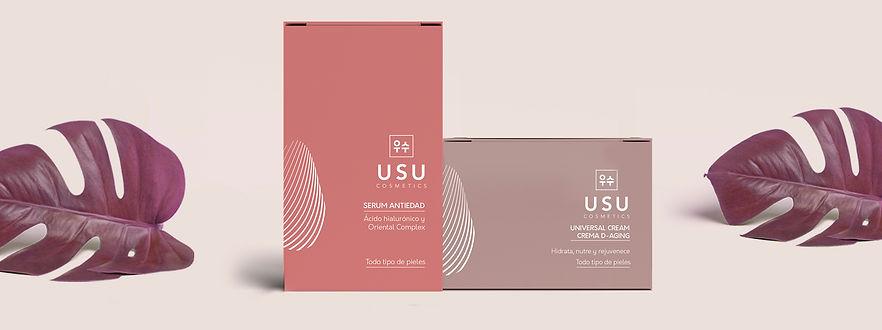 USU_PackagingDesignCreams_Petunia.jpg