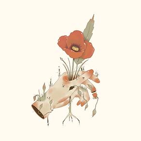 Teamo-Petunia.png