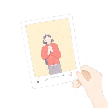 Mis canciones favoritas I Cornerstone - Arctic Monkeys