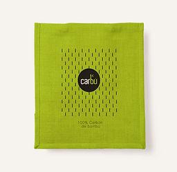 Carbu2.jpg
