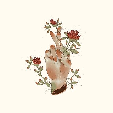 Hope-Petunia.png