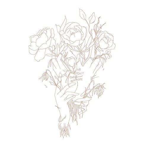 Illustration Process by Petunia 1.jpg