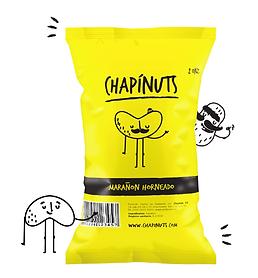 Chapinuts-Petunia_packaging_empaque.png