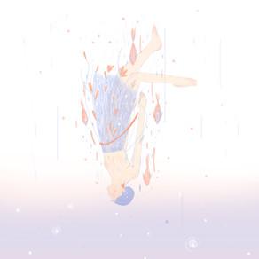 Mis canciones favoritas I Weird Fishes - Radiohead