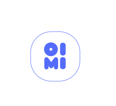 OIMI_UX UI User experience Logo.png