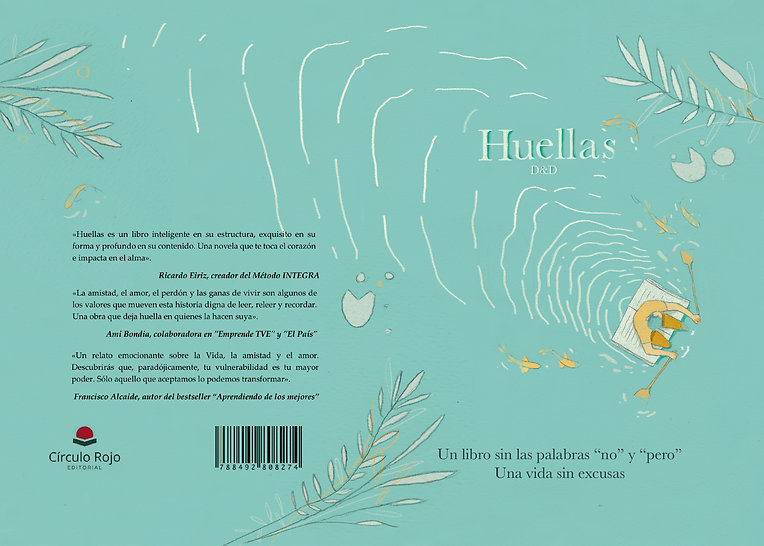 Huellas_Petunia_ilustracion3.jpg