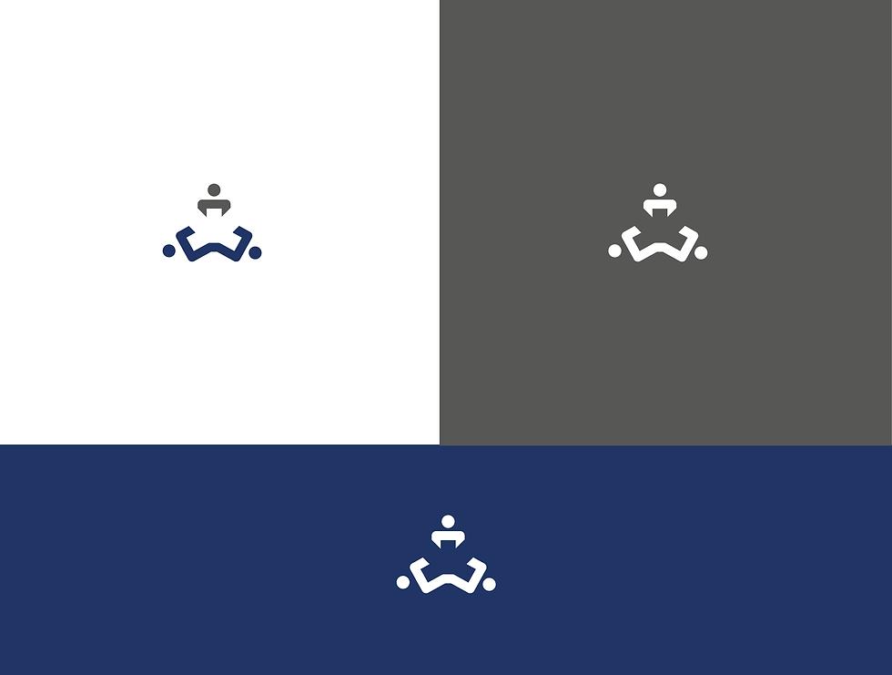 Logo CIM Petunia 2021.png