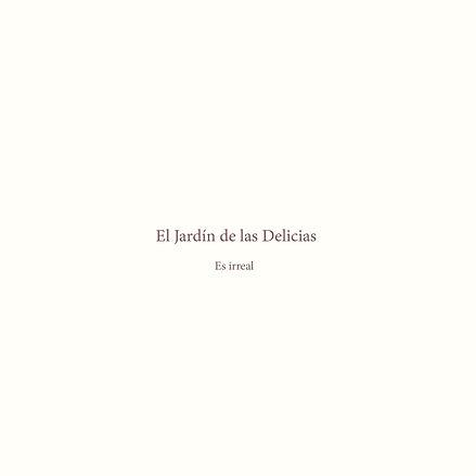 El Jardin de las delicias3.jpg