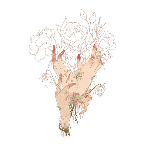 Illustration Process by Petunia 2.jpg