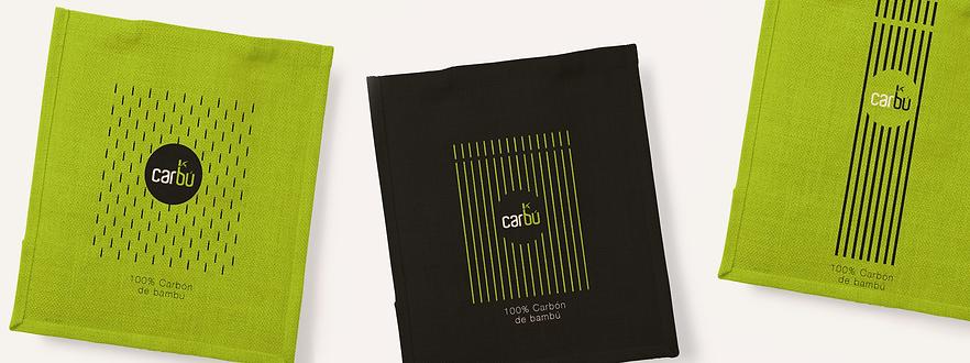 Carbu Packaging Design.png