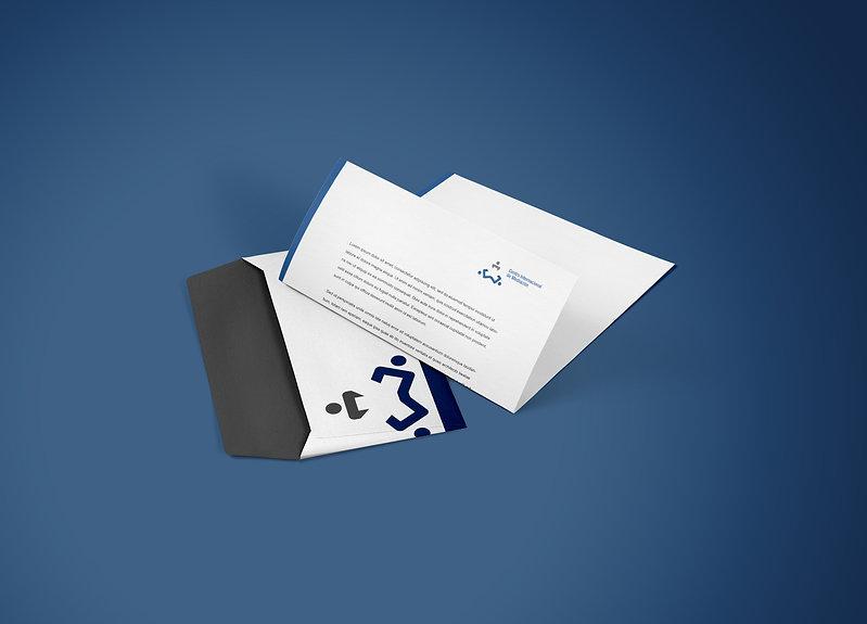 Envelope And Letter Design CIM.jpg