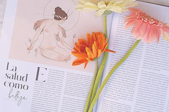 Marzo2_Petunia_lookmagazine.jpg