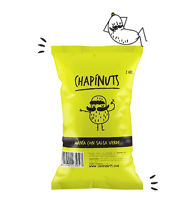 CHAPIN NUTS-17.png