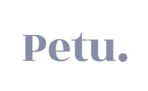 Logo Petunia 2021_.png
