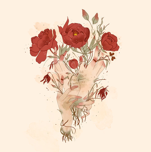 Illustration Process by Petunia 4.jpg