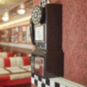 Vintage Telephone_edited.jpg