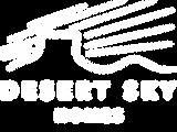 Desert sky realty logo.001.png