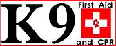K9Firstaidandcprlogoforshirt-copy-300x12