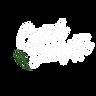 logo-CB-blanc-vert.png