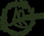 Logo Aaron´s Gartenreich, schriftzug.png