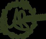 LogoGreenWebsite.png