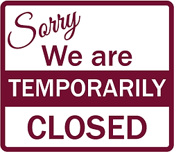 temporarily-closed (1).png