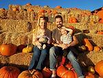 Family Pumpkin Patch.jpg